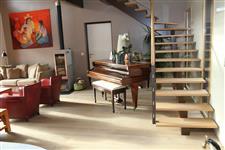 smt escaliers bretagne. Black Bedroom Furniture Sets. Home Design Ideas